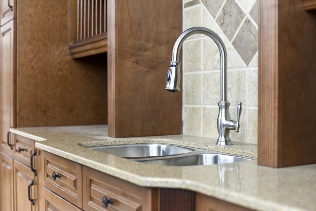 kitchens - Rona Kitchen Sink