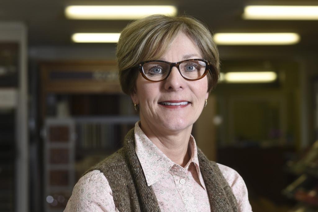 Carole Valade, Kitchen Designer